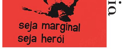 marginalia_abre_02.jpg